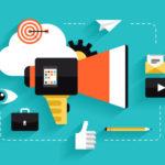 Perché creare un blog e fare content marketing?