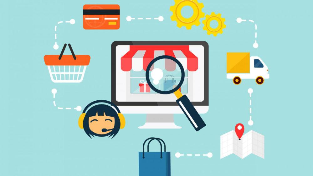 costo e-commerce