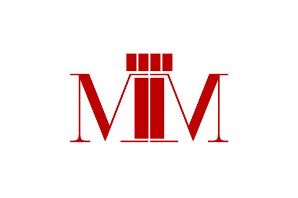 Concept e realizzazione logo Maniero di Melezzole