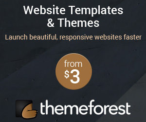 Template e temi WordPress