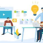 Business digitali: 11 idee per creare un business online